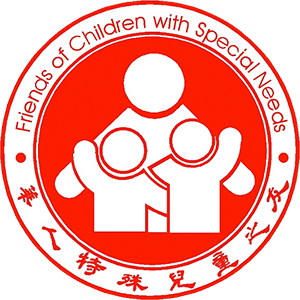 fcsn-footer-logo